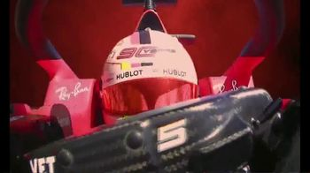 Formula One TV Spot, '2019 Pirelli Grand Prix de France' Song by The Chemical Brothers - Thumbnail 7
