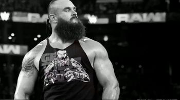 WWE Shop TV Spot, 'Inspired by Millions: BOGO' - 3 commercial airings