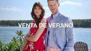 Macy's Venta de Verano TV Spot, 'La última moda' [Spanish]