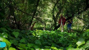 Credit Sesame TV Spot, 'Hiking' - Thumbnail 1