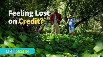 Credit Sesame TV Spot, 'Hiking' - Thumbnail 2