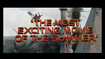 Spider-Man: Far From Home - Alternate Trailer 29