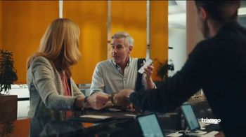 trivago TV Spot, 'Price Difference' - Thumbnail 9