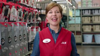 ACE Hardware 4th of July Sale TV Spot, 'Premium Grills' - Thumbnail 2