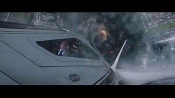 Spider-Man: Far From Home - Alternate Trailer 27