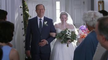 Stanley Steemer $99 Carpet Special TV Spot, 'Toby Wedding' - Thumbnail 2