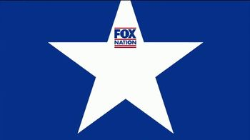 FOX Nation TV Spot, 'No Interruption' - Thumbnail 9