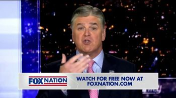FOX Nation TV Spot, 'No Interruption' - Thumbnail 2