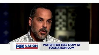 FOX Nation TV Spot, 'No Interruption' - Thumbnail 6