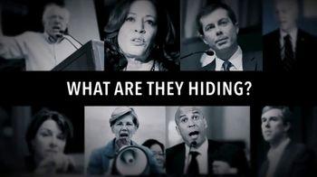 Judicial Crisis Network TV Spot, 'Judicial List' - Thumbnail 7