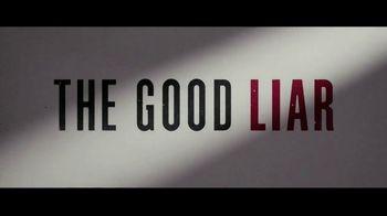 The Good Liar - Thumbnail 10