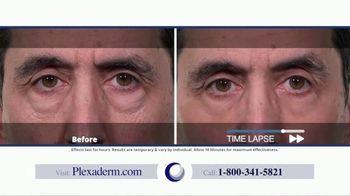 Plexaderm Skincare TV Spot, 'Spoons, Ice Cubes & Hemorrhoid Cream'
