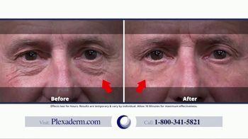 Plexaderm Skincare TV Spot, 'Spoons, Ice Cubes & Hemorrhoid Cream: 50 Percent Off' - Thumbnail 3
