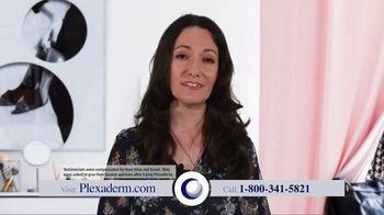 Plexaderm Skincare TV Spot, 'Spoons, Ice Cubes & Hemorrhoid Cream: 50 Percent Off' - Thumbnail 4