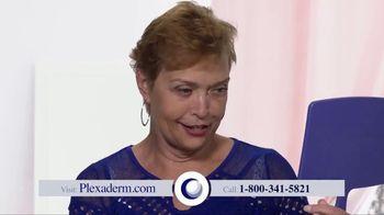 Plexaderm Skincare TV Spot, 'Spoons, Ice Cubes & Hemorrhoid Cream: 50 Percent Off' - Thumbnail 6