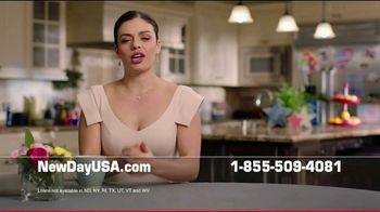 NewDay USA TV Spot, 'Refinance Loan' - Thumbnail 1