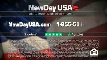 NewDay USA TV Spot, 'Refinance Loan' - Thumbnail 9