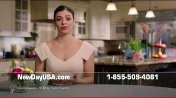 NewDay USA TV Spot, 'Refinance Loan' - Thumbnail 2