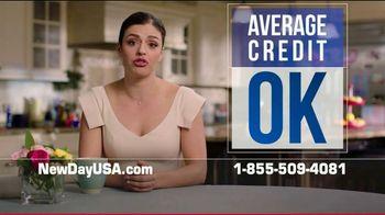 NewDay USA TV Spot, 'Refinance Loan' - Thumbnail 6