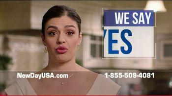 NewDay USA TV Spot, 'Refinance Loan' - Thumbnail 7