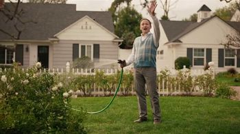 HomeAdvisor TV Spot, 'Paul, the Greatest Neighbor' - Thumbnail 1