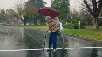 HomeAdvisor TV Spot, 'Paul, the Greatest Neighbor' - Thumbnail 2