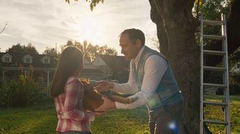 HomeAdvisor TV Spot, 'Paul, the Greatest Neighbor' - Thumbnail 7