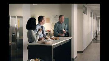 Charles Schwab TV Spot, 'Iron Butterfly Spread' - Thumbnail 6