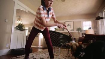 BEHR Paint  TV Spot, 'Red, White and Blue Savings: Tough as Walls' - Thumbnail 4