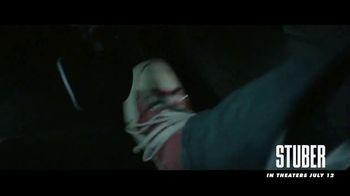 Stuber - Alternate Trailer 12