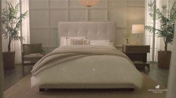 American Signature Furniture 4th of July Sale TV Spot, 'Save Storewide' - Thumbnail 4