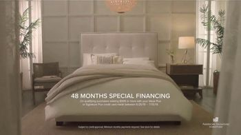 American Signature Furniture 4th of July Sale TV Spot, 'Save Storewide' - Thumbnail 5