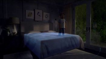 Sleep Number Lowest Prices of the Season TV Spot, 'Hit the Ground Running: Interest Free' - Thumbnail 2