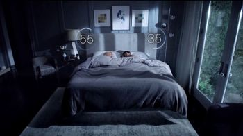 Sleep Number Lowest Prices of the Season TV Spot, 'Hit the Ground Running: Interest Free' - Thumbnail 4