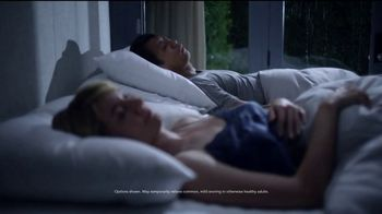 Sleep Number Lowest Prices of the Season TV Spot, 'Hit the Ground Running: Interest Free' - Thumbnail 6