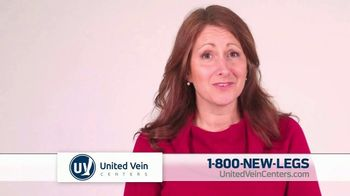 United Vein Centers TV Spot, 'We All Went to United Vein Center' - Thumbnail 3