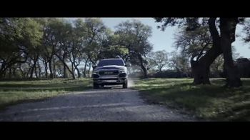 Ram Truck Month TV Spot, 'Hurry In' Song by Vitamin String Quartet [T2] - Thumbnail 2