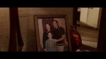 Annabelle Comes Home - Alternate Trailer 53