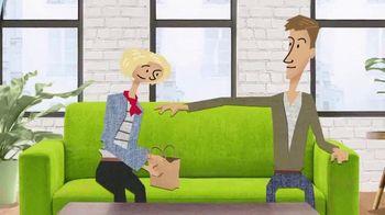 Little Caesars Pizza TV Spot, 'TBS: Pizza Portal'