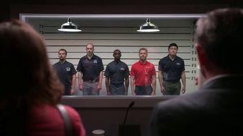 Jiffy Lube TV Spot, 'Dealer Lineup: 40 Percent Off' - Thumbnail 2