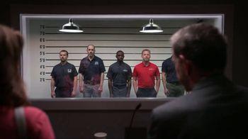 Jiffy Lube TV Spot, 'Dealer Lineup: 40 Percent Off' - Thumbnail 7