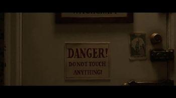 Annabelle Comes Home - Alternate Trailer 48