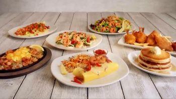 Limited Time: Shrimp Dishes thumbnail