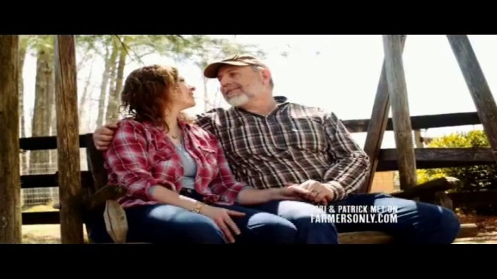 free latin singles dating sites