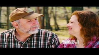 FarmersOnly.com TV Spot, 'Down to Earth' - Thumbnail 7