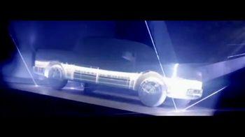 The Henry Ford TV Spot, 'Rain or Shine' - Thumbnail 6