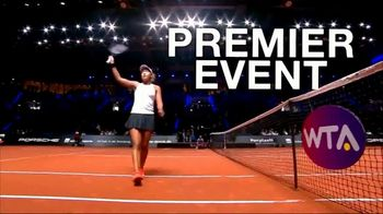 Tennis Channel Plus TV Spot, 'Over 4500 Live Matches' - Thumbnail 7