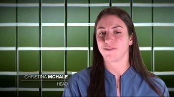 Tennis Industry Association TV Spot, 'Tips: Restring Racquets' Feat. Taylor Fritz, Marin Cilic - Thumbnail 6