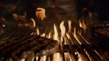 Burger King Rodeo King TV Spot, 'Saddle Up' - Thumbnail 3