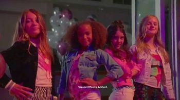Blinger TV Spot, 'Ready to Shine' - Thumbnail 7